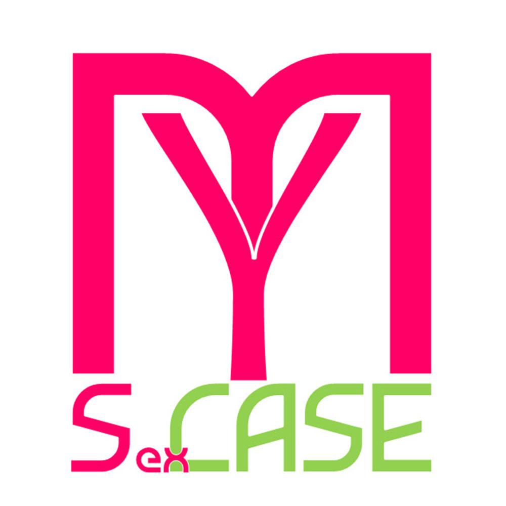 MYSEXCASE